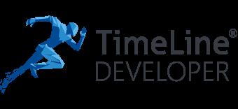 TimeLine ERP